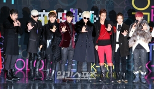 121229 Super Junior 55