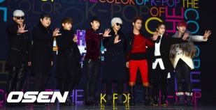 121229 Super Junior 56