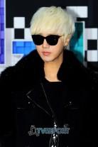 121229 Super Junior 62