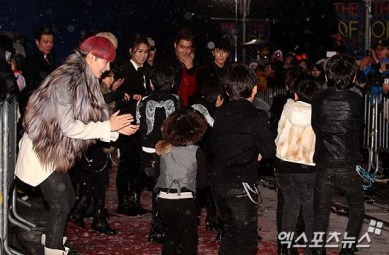 121229 Super Junior 63