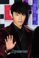 121229 Super Junior 64
