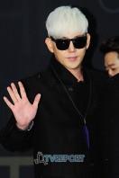121229 Super Junior 66