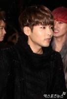 121229 Super Junior 70