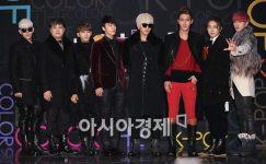 121229 Super Junior 75