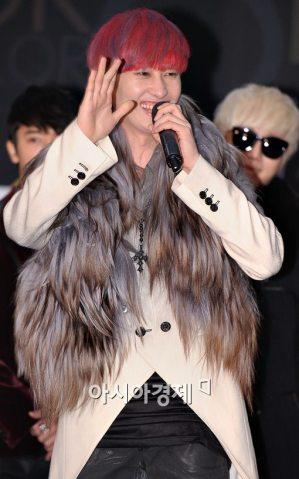 121229 Super Junior 76