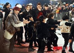 121229 Super Junior 79