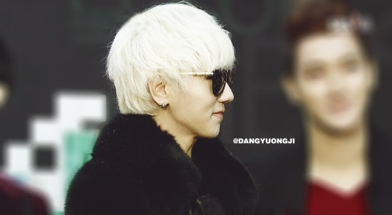 121229 Yesung 2