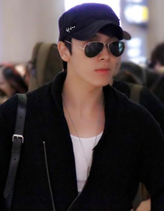 Donghae Incheon 1