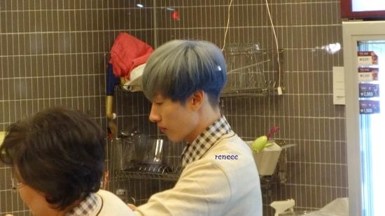 Eunhyuk Renee 14