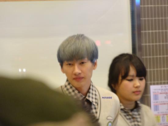 Eunhyuk Renee 4