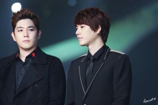 Kyuhyun Award 15