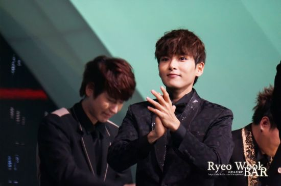 Ryeowook 1