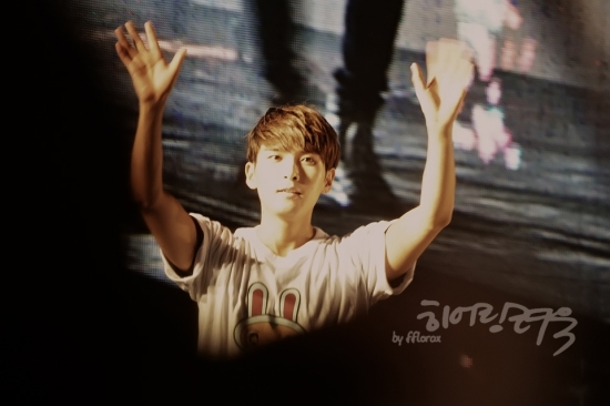 Ryeowook Singapore 2012 5