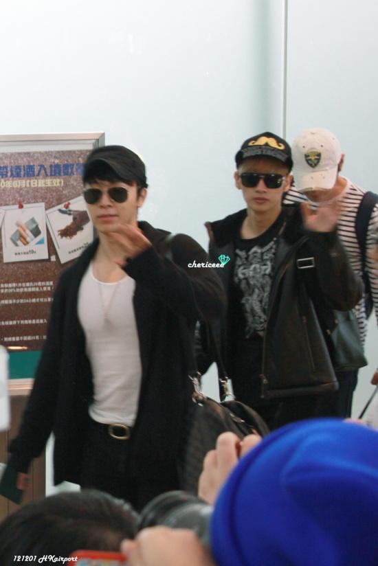SJ Hong Kong 8