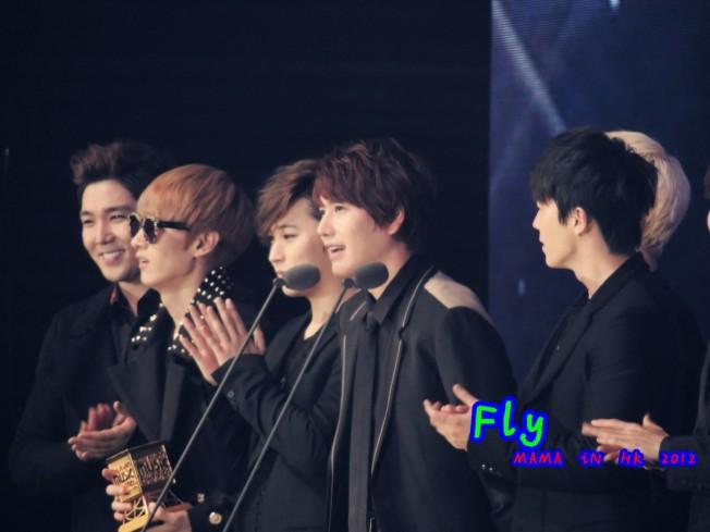 SJ MAMA 2012 1