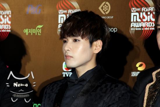SJ MAMA 2012 2