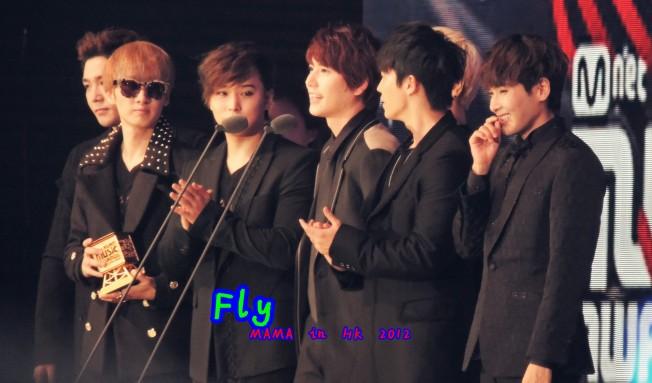 SJ MAMA 2012 3