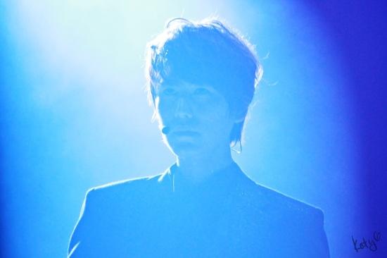SJ Mnet 2012 1