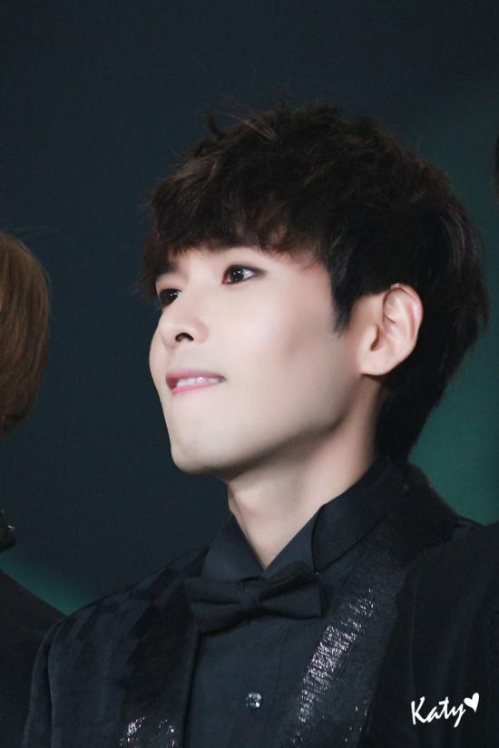SJ Mnet 2012 10