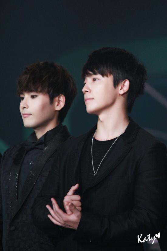 SJ Mnet 2012 11
