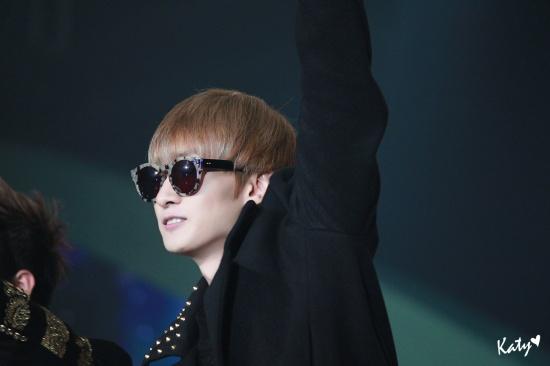 SJ Mnet 2012 12