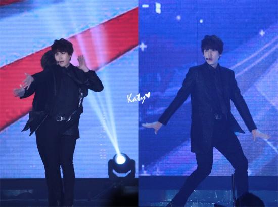 SJ Mnet 2012 14