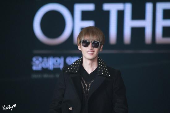SJ Mnet 2012 17