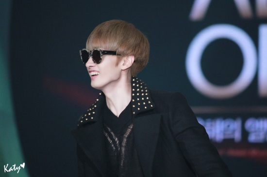 SJ Mnet 2012 18