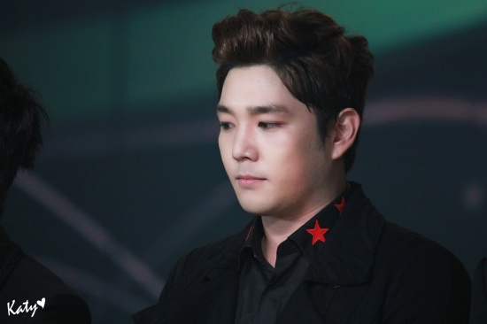 SJ Mnet 2012 19