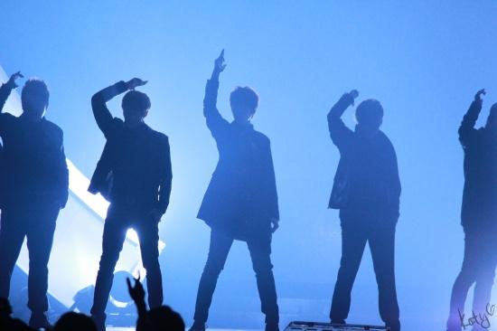 SJ Mnet 2012 2
