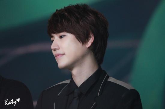 SJ Mnet 2012 20