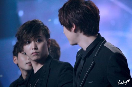 SJ Mnet 2012 4