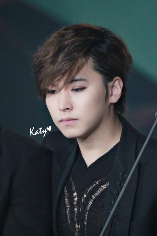 SJ Mnet 2012 5