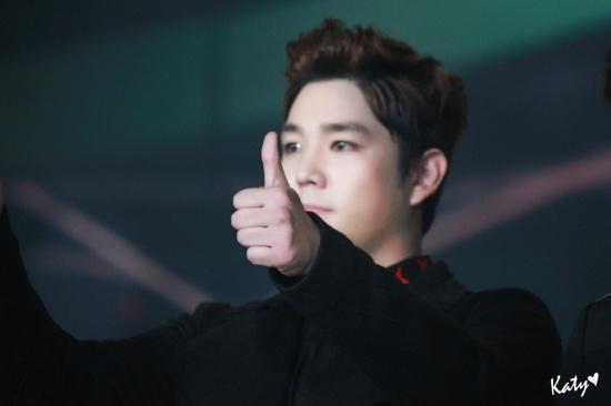 SJ Mnet 2012 7