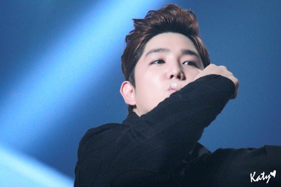 SJ Mnet 2012 8