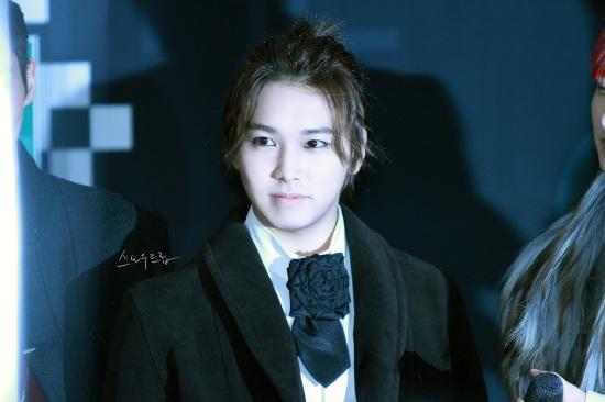 Snowdrop Sungmin 121229 1