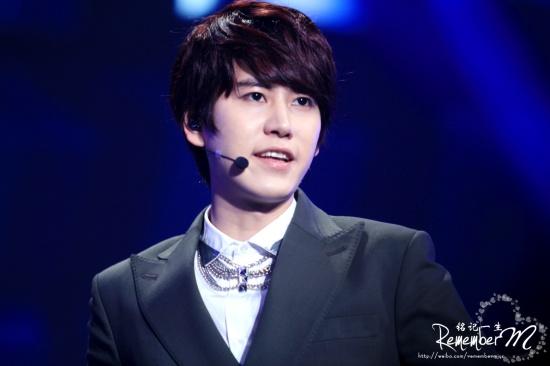 Super Junior SBS 121229 3