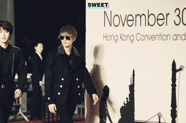 Sweet 13 SJ Mama 1