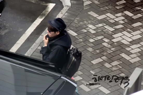 121130 Ryeowook 3