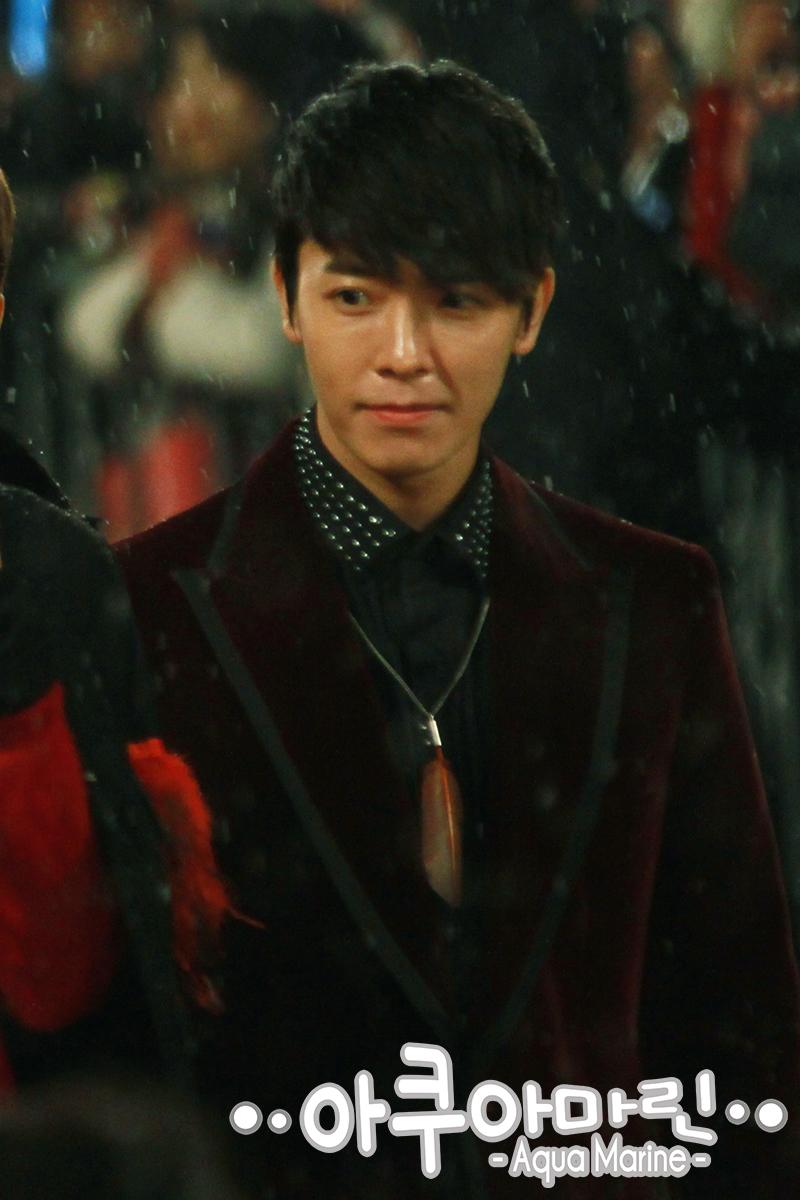 121229 Donghae 3