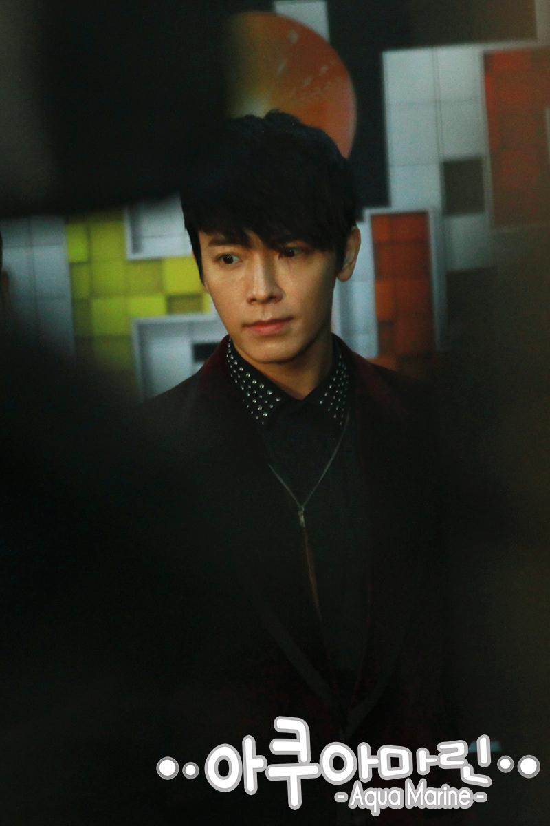 121229 Donghae 4