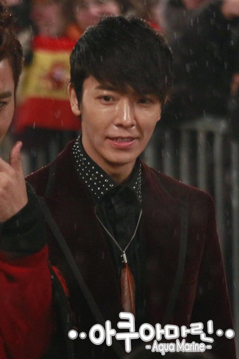 121229 Donghae 6