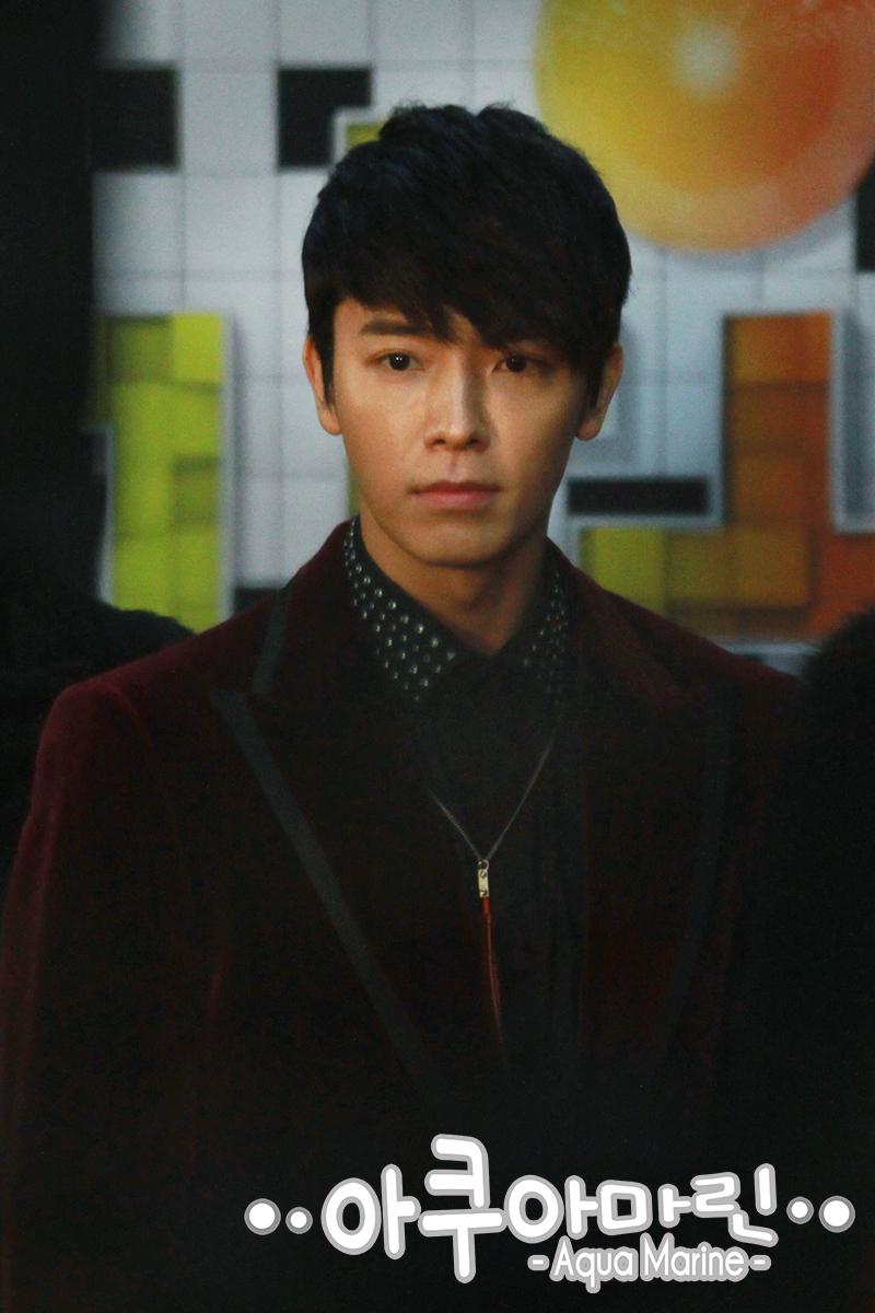121229 Donghae 7