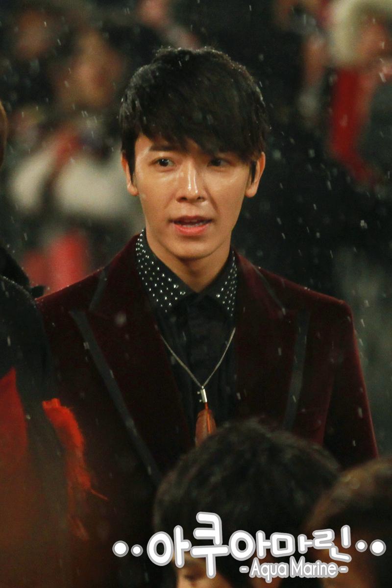 121229 Donghae