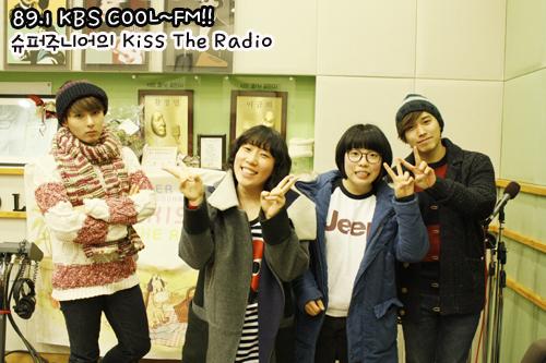 130105 sungmin ryeowook ktr (4)
