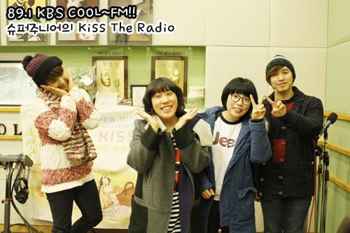 130105 sungmin ryeowook ktr (5)