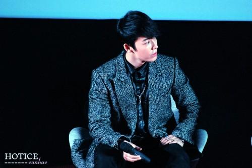 130107 donghae (4)