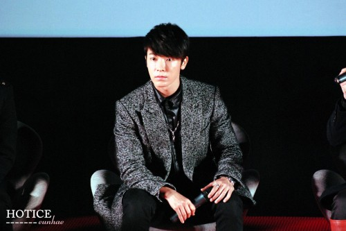 130107 donghae (5)