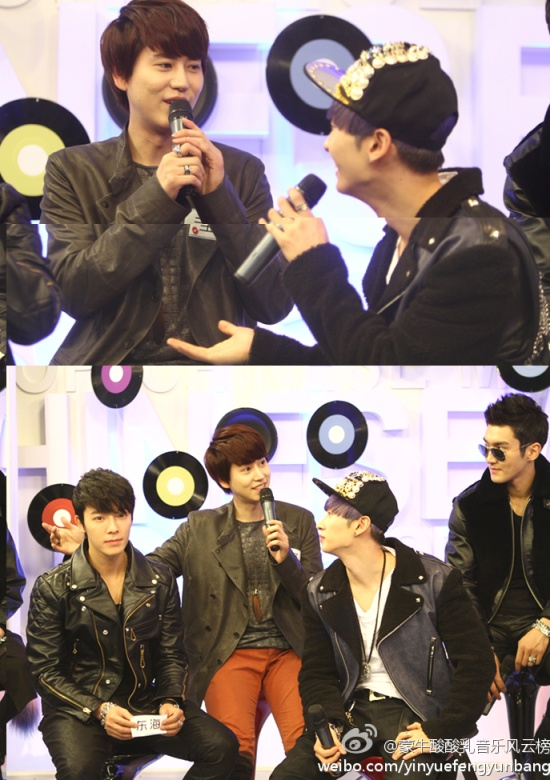 130110 music billboard sjm (3)