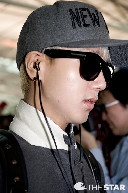 130114 sj airport to malaysia (22)